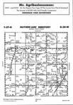 Map Image 011, Benton County 2000